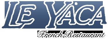Le Yaca
